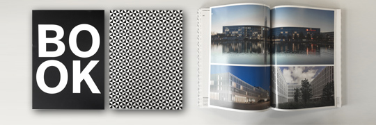 bestarchitects16/book/award/results: riemhotels